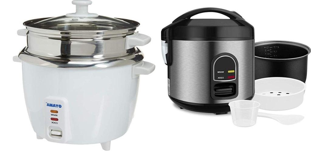Best-Rice-Cooker-for-Brown-Rice