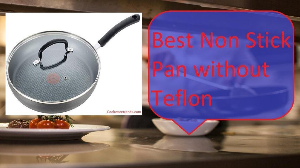 Best-non-stick-pan-without-teflon