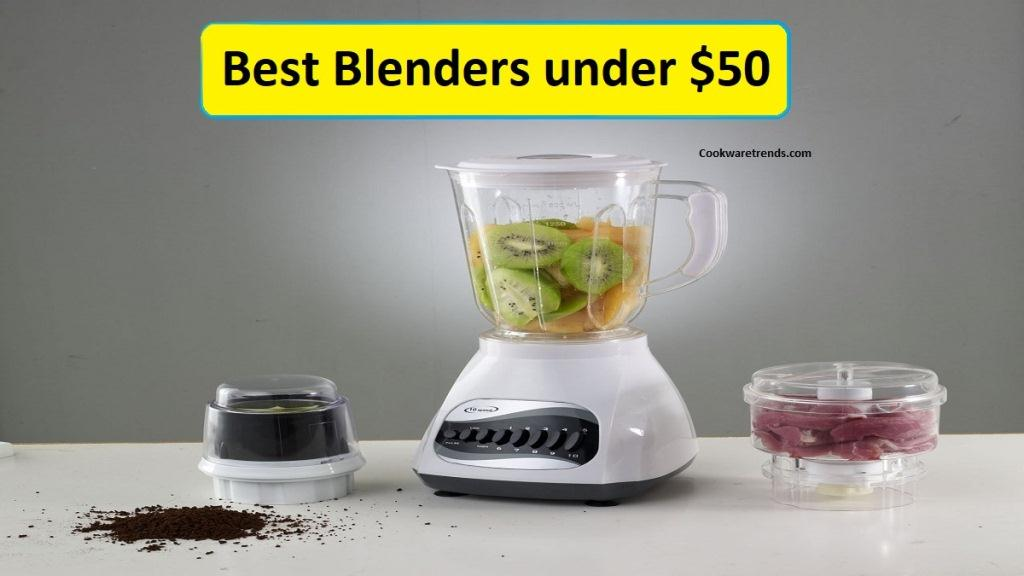Best-Blenders-under-50