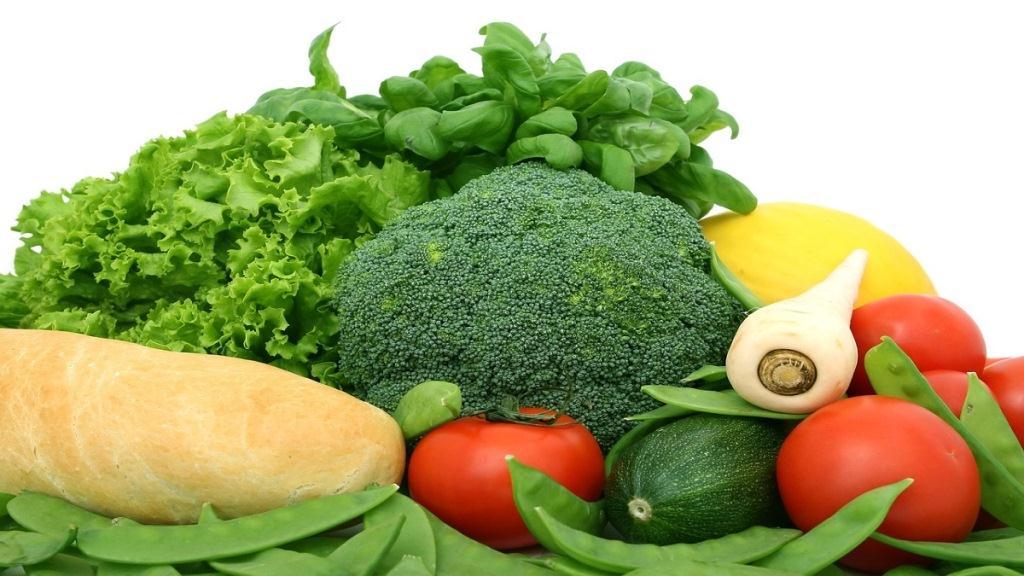 Best-Pan-for-Roasting-Vegetables