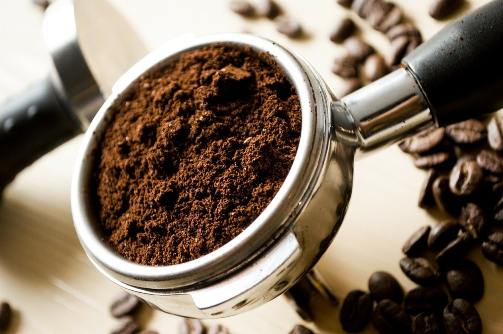 How-to-store-ground-coffee-long-term