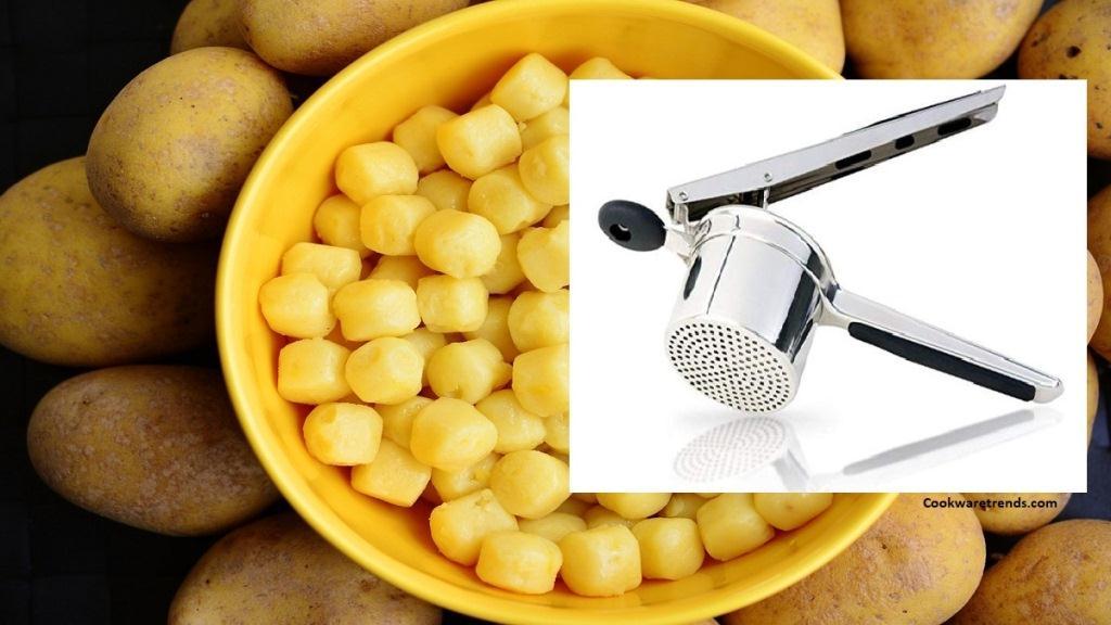best-potato-ricer-for-gnocchi