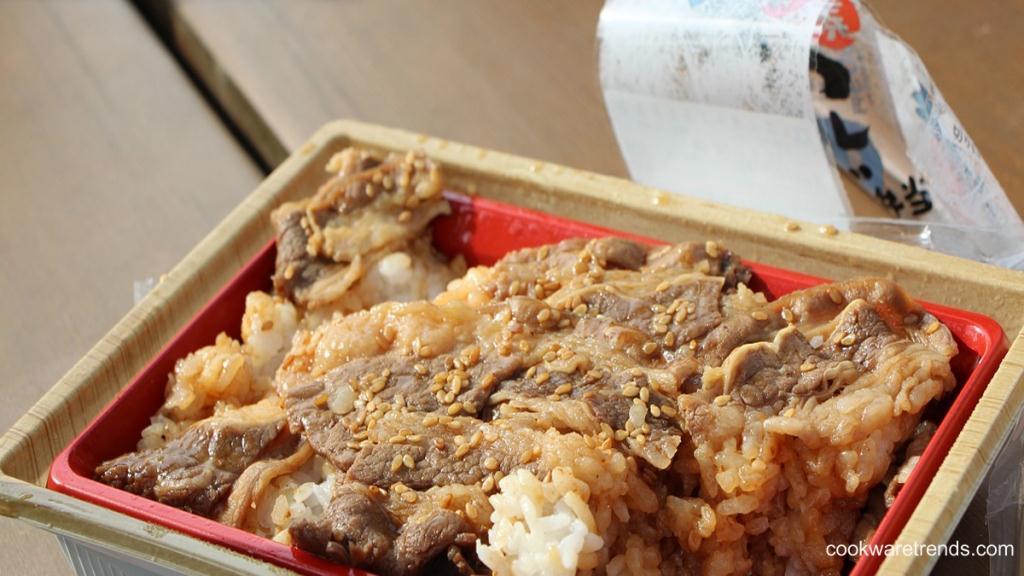 best-tupperware-for-meal-prep1