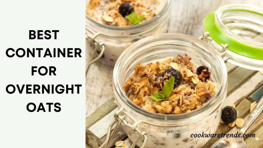 Best-Container-for-Overnight-Oats