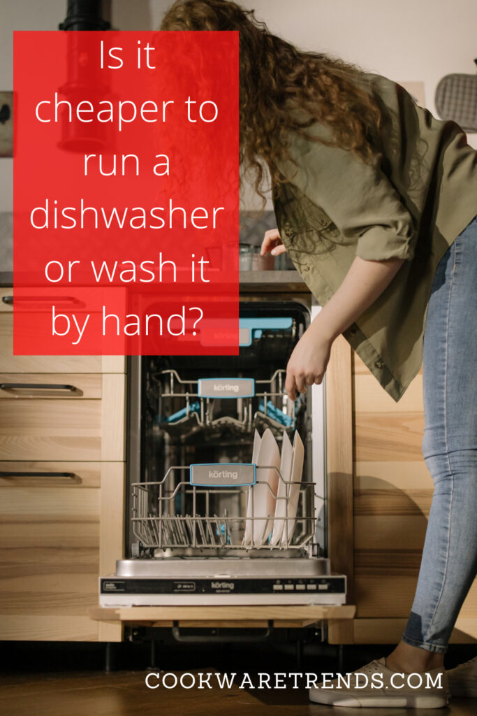 best dishwasher under $300