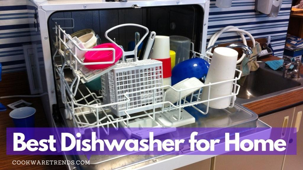 best-dishwasher-under-300-f